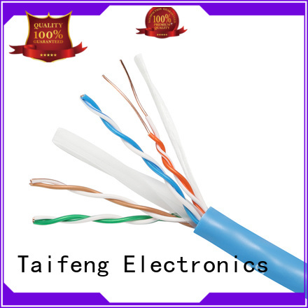 useful cat6 ethernet cable bare free design for Suburban use