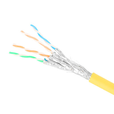 Taifeng CAT8 SFTP stranded Network Lan Cable