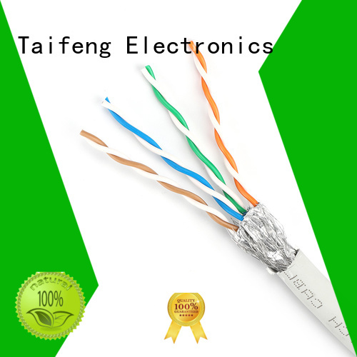 quality outdoor ethernet cable lancable order now for hotel