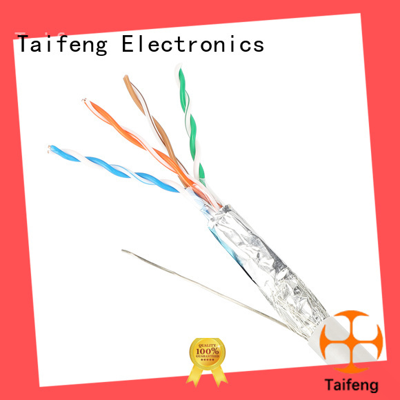 first-rate cat5e ethernet cable 1000ft manufacturer for home use