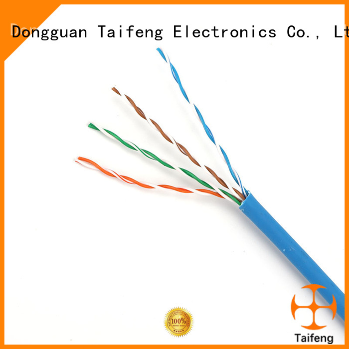 gradely cat5e ethernet cable 24awg manufacturer for hotel