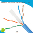 Taifeng Electronics inexpensive cat6 cable free design for hotel