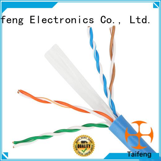 multi-use cat6 cable copper wholesale