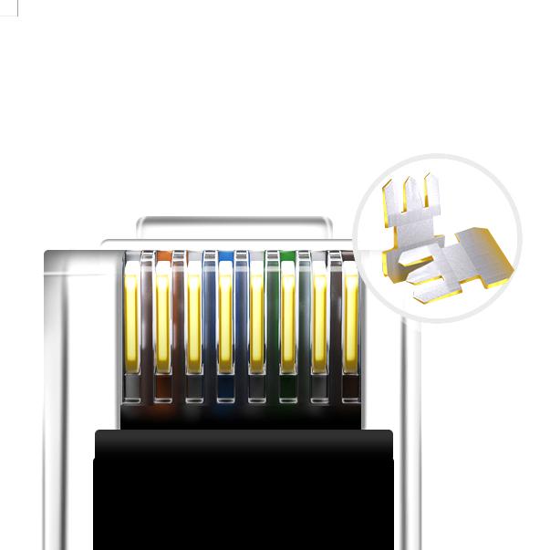 Taifeng Electronics Array image175