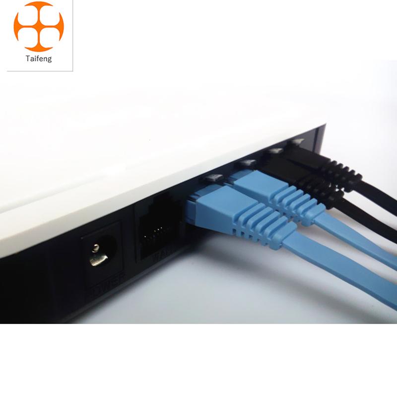 Taifeng Electronics Array image196
