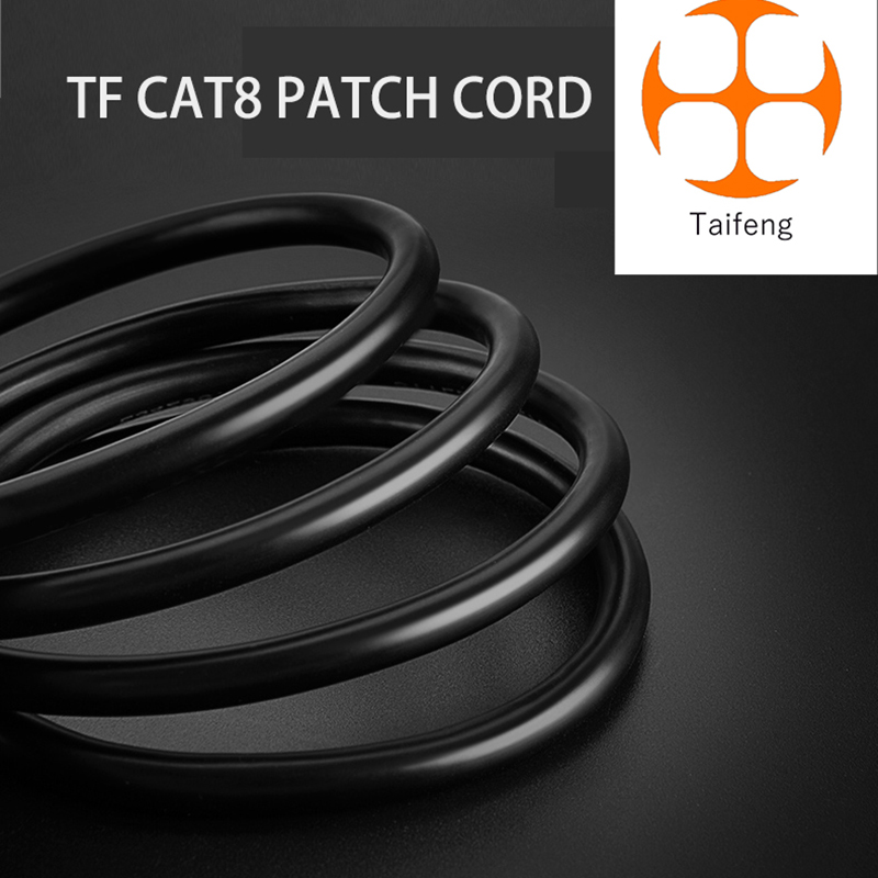 Taifeng Electronics Array image41