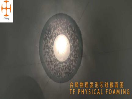Taifeng Electronics Array image181