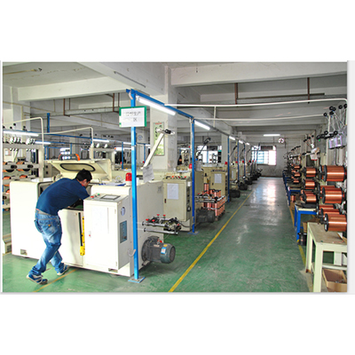 Taifeng Electronics Array image121