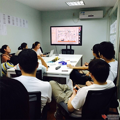 Taifeng Electronics Array image35