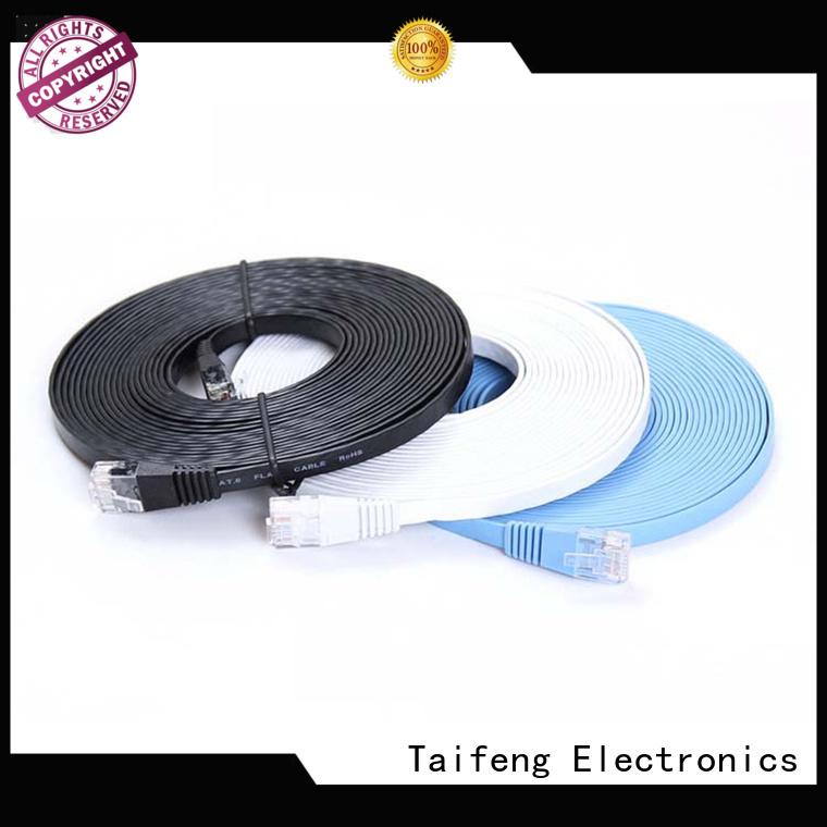 Taifeng Electronics